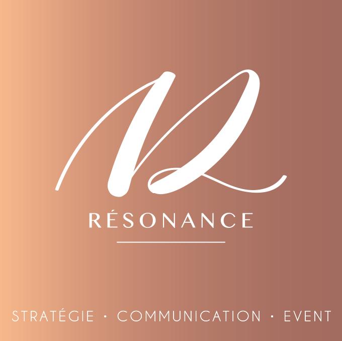 Agence Resonance - Stratégie - Communication - Event