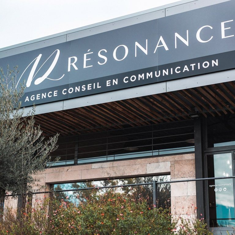 agence-resonance-communication-marque-compressor